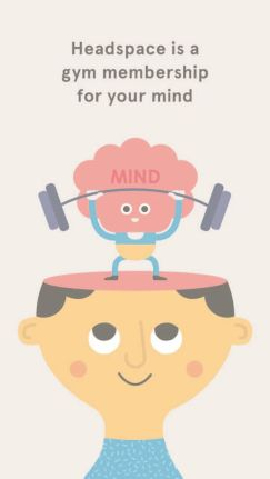 headspace-mind-gym